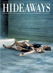 Hideaways |